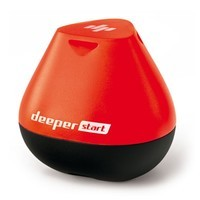 Фото Эхолот Deeper START Fishfinder ITGAM0459